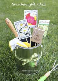 garden gifts for mom. Simple Mom Garden Gifts For Mom Backyard Gardening Tools That Work Hard Keep And E