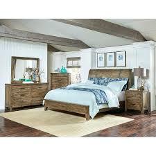 rustic king bedroom set rustic casual pine 4 piece king bedroom set nelson furniture rustic rustic king bedroom set