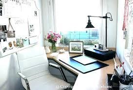 home office decoration ideas. Brilliant Home Office Decor Ideas Home Decorating Diy  Intended Home Office Decoration Ideas