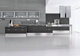Italian Kitchen Furniture My Modern Eco Friendly Kitchen Cabinets Italian Style