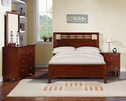 Medium Oak Bedroom Furniture F9099 Youth Bedroom Set By Poundex Furniture Genesis Furniture