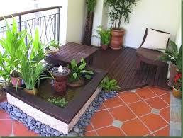 condo gardening small patio garden ideas toronto condo patio gardens e95 condo