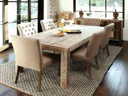 rug under dining table rug for kitchen table laminate flooring large rustic dining table rustic dining rug under dining table