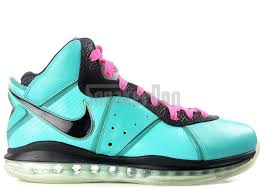 lebron 8 shoes. lebron 8 shoes t