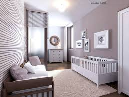 baby girl nursery lighting lighting ideas for your room you affordable  ambience decor nursery room lighting . baby girl nursery lighting ...