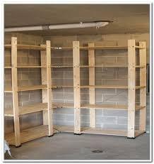 cheap garage cabinets image iimajackrussell garages regarding ikea storage idea 15 ikea garage storage m29
