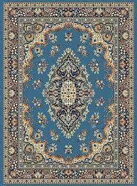 atlas rug gallery persian rug gallery 2018 rug