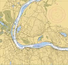 66 Most Popular Ct River Depth Chart