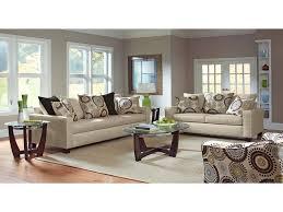 Value City Furniture Living Room Sets Beautiful Value City