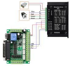 servo motor driver circuit diagram wirdig nema 23 stepper motor wiring diagram wiring amp engine diagram