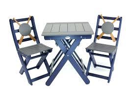 baseball glove chair for s baseball desk chair baseball table and chair set baseball glove desk