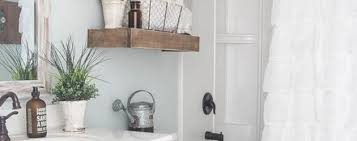 farmhouse bathroom ideas. 50+ small farmhouse bathroom ideas n