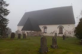 Kuvahaun tulos haulle kirkko