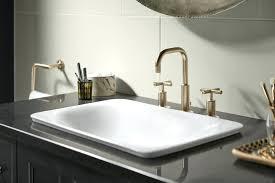 kohler purist sink views kohler purist wading sink kohler purist bridge kitchen faucet