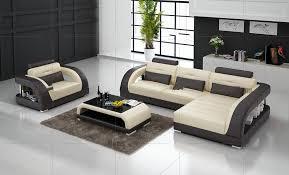 modern corner furniture. modern corner sofas with l shape sofa set designs for living room singlecorner furniture t