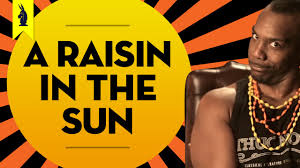 raisin in the sun essays a raisin in the sun essays
