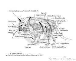 1990 jeep yj wiring diagram wirdig jeep c che engine front diagram jeep wiring diagrams
