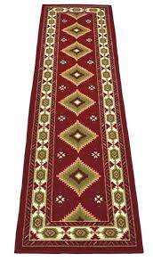 southwest style area rugs native collection southwestern home insights