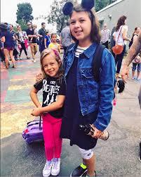 jodie sweetin kids. Plain Sweetin Jodie Sweetin Instagram With Sweetin Kids 0