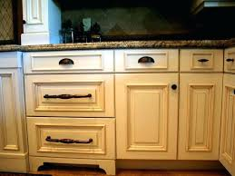 rustic cabinet handles. Interior And Furniture Design: Enthralling Rustic Cabinet Hardware On Universe - Handles
