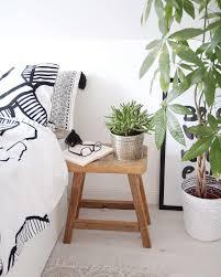 Schlafzimmer Pflanzen Deko Schema Von Deko Pflanzen