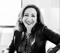 Allison Kaplan, Twin Cities Business