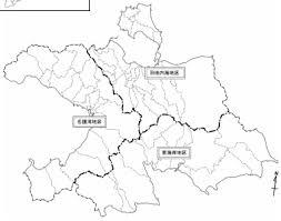 1名護市の地域概況