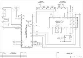 omron relay wiring diagram omron image wiring diagram omron my2n relay wiring diagram wiring diagram on omron relay wiring diagram