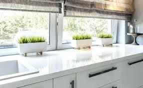 laminate countertop installation cost laminate kitchen laminate kitchen laminate kitchen worktops s laminate kitchen home depot
