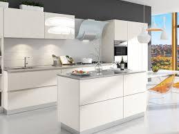 Redecor your modern home design with Good Modern modern kitchen