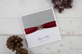 chosen touches luxury, handmade, co ordinating wedding stationery Wedding Invitations Halifax Uk Wedding Invitations Halifax Uk #21 Elegant Wedding Invitations