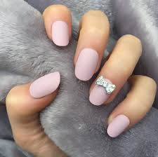 Acrylic Nail Designs Oval Oval Short Nails Best Nail Designs 2018 Acrylic Nailincloud