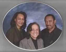History | Berry & Gardner Funeral Homes - Meridian, MS