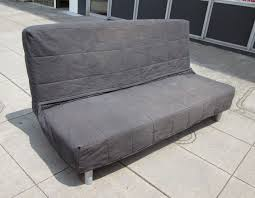 ikea sofa bed lovas review lovely ikea futon beddinge cabinets beds sofaorecabinets beds