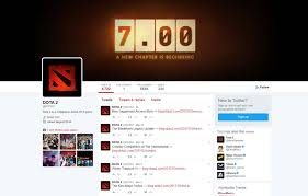 dota 2 popular website series topmmosite