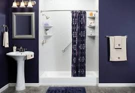 bathroom remodeling nashville tn. Interesting Bathroom Bathroom Remodeling Nashville TN Intended Tn F