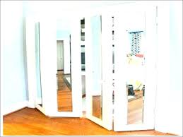 interior door alternatives door alternatives enchanting door alternatives blind wardrobe glass vertical