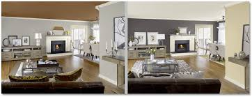 exterior paint colours 2013. 2013 living room paint colors from benjamin moore exterior colours d