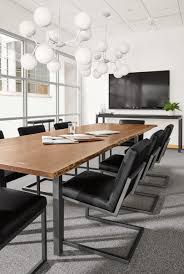 Room And Board Interior Design Room Board Reimagines Contract Furniture With Business