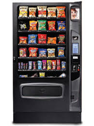 Electronics Vending Machine Adorable Areawide Electronics Refrigeration Vending Machine Sales Service