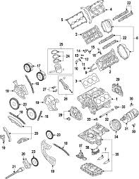 audi s5 engine diagram audi wiring diagrams online
