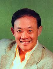 Jose Mari Chan is a famous Filipino singer and an excellent songwriter. He is considered as one of the most foremost popular music writers of the ... - 2772822