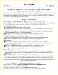 ... Healthcare Administration Sample Resume 19 Best Solutions Of Health  Care Administrator Sample Resume With Proposal ...