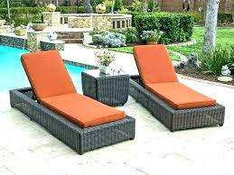 cushions patio furniture no clearance for outside large size of white outdoor rattan chair wicker outdoor furniture no cushions