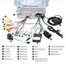 advent oem radio wiring harness all about repair and wiring advent oem radio wiring harness 2005 mercedes c230 wiring diagram 2005 home wiring diagrams 2000