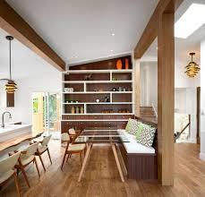 modern dining room storage. Interesting Modern Spacesaving Furniture Dining Room Modern Living Storage  Shelf And Modern Dining Room Storage R