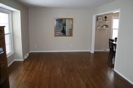 no furniture living room. no furniture living room design inspirations o