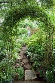 10 best secret garden ideas designed