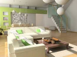 Home Design And Decor Home Decor Interior Design Beauteous Home Decor Interior Design 10