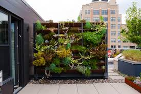 Rooftop Landscaping Clever Design Ideas 1000 Images About Rooftop Terraces  On Pinterest .